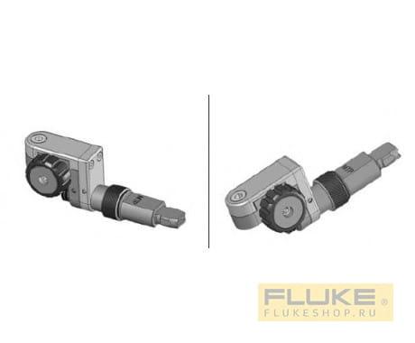 Наконечник и рукоятка передатчика Fluke Networks FI1000-MPO-UTIP