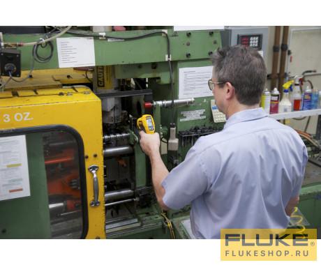 Пирометр инфракрасный Fluke 62 MAX ESPR