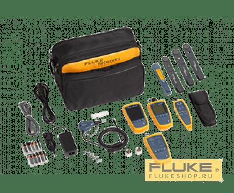 Эндоскоп Fluke Networks FiberInspector Micro FTK1375