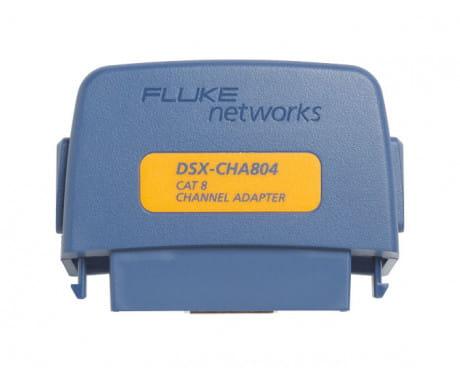 Адаптеры Fluke Networks DSX-CHA804S