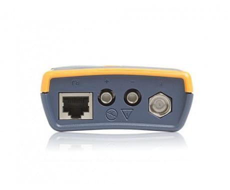 Источник сигнала Fluke Networks IntelliTone Pro 200 MT-8200-61-TNR