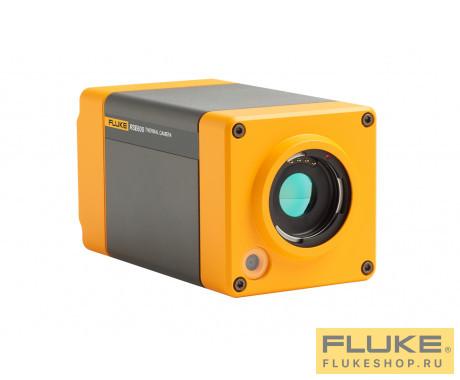 Тепловизор Fluke RSE600 9Hz