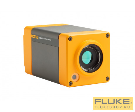 Тепловизор Fluke RSE300 9Hz