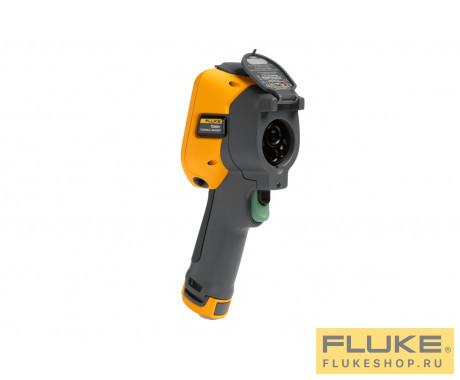 Тепловизор Fluke TiS60+