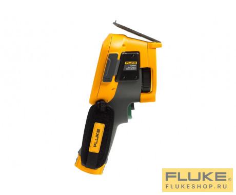 Тепловизор Fluke Ti300+