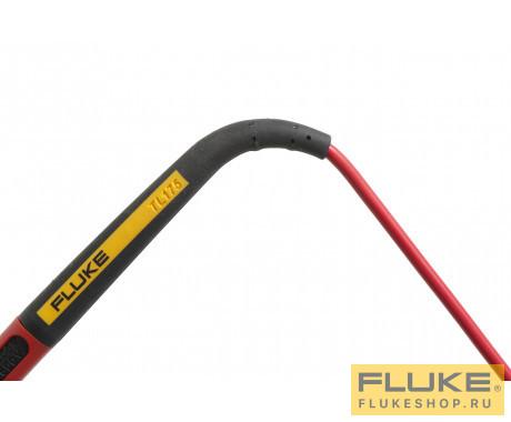 Измерительные провода Fluke TL175