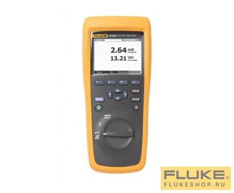 BT508 4489962 в фирменном магазине Fluke