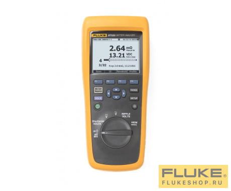 BT520 4489981 в фирменном магазине Fluke