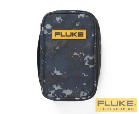 CAMO-C25/BD 4911574 в фирменном магазине Fluke