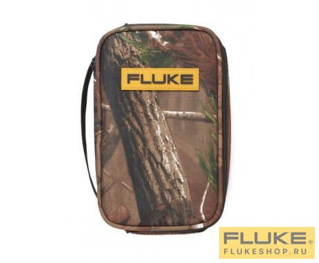 CAMO-C25/FO 4911588 в фирменном магазине Fluke