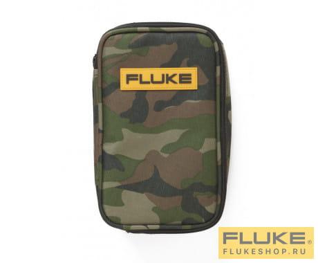 CAMO-C25/WL 4911602 в фирменном магазине Fluke