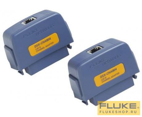 DSX-CHA804S 4774289 в фирменном магазине Fluke