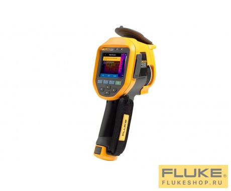 Ti480 Pro 9HZ 4947332 в фирменном магазине Fluke