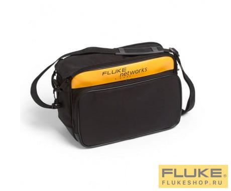 VERSIV-SM-CASE 4497182 в фирменном магазине Fluke