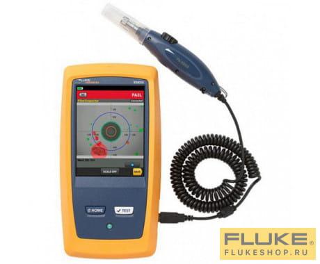 FI2-7000-MPO INT 4956114 в фирменном магазине Fluke