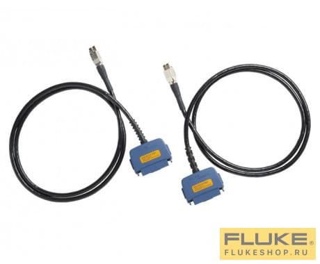 DSX-PLA-8-TERA-S 4774315 в фирменном магазине Fluke