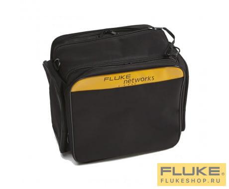 VERSIV-LG-CASE 4497194 в фирменном магазине Fluke
