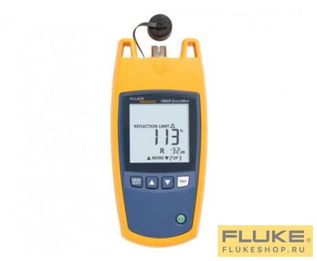 FQM-100-M 4774949 в фирменном магазине Fluke