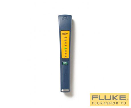 FINDFIBER 3327057 в фирменном магазине Fluke