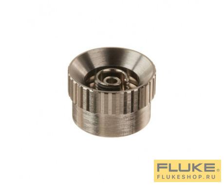 NFA-FC 2635952 в фирменном магазине Fluke