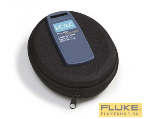 MMC-50-LCLC 4496857 в фирменном магазине Fluke