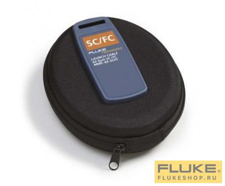 MMC-62-SCFC 4116376 в фирменном магазине Fluke