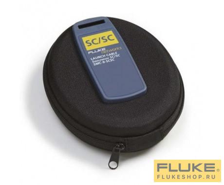 SMC-9-SCSC 4116383 в фирменном магазине Fluke