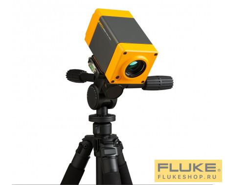 RSE300 9Hz 4948166 в фирменном магазине Fluke