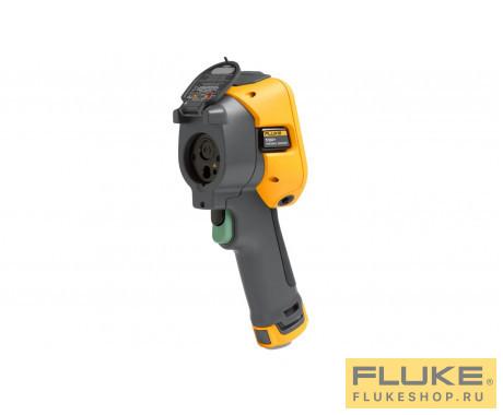TiS60+ 5133402 в фирменном магазине Fluke