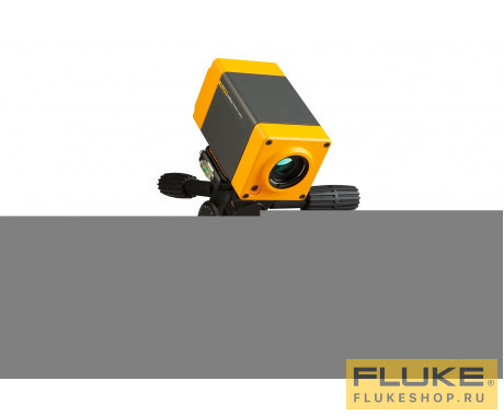 RSE600 9Hz 4948175 в фирменном магазине Fluke