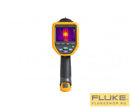 TiS20+ 5124518 в фирменном магазине Fluke