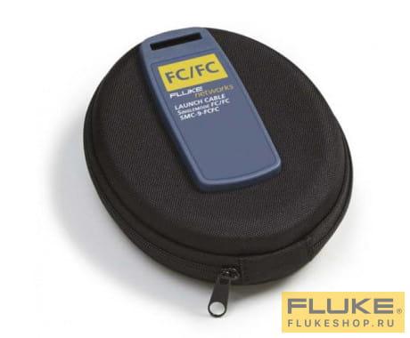 SMC-9-FCFC 4496905 в фирменном магазине Fluke