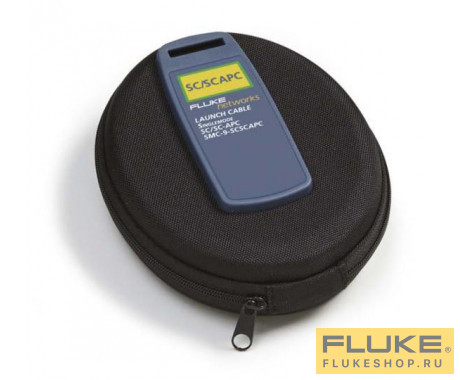 SMC-9-SCSCAPC 4139275 в фирменном магазине Fluke